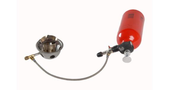 Trangia Multifuel Brander X2 voor Trangia 25 en 27